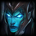 Kalista counters