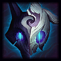 Kindred counters