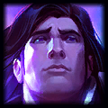 Taric counters